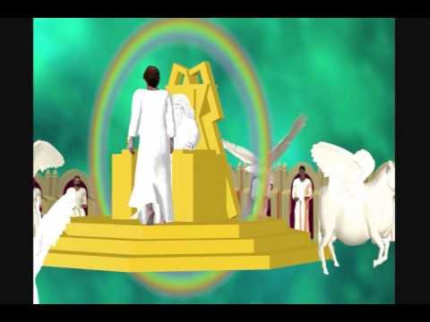 Revelation Chapter 5.wmv