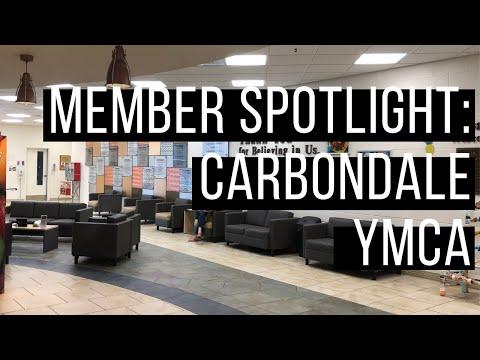 member-spotlight--carbondale-ymca