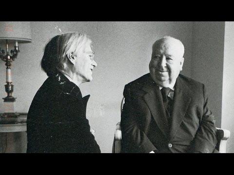 Vous avez vu les films d'Andy Warhol ? - Blow up - ARTE