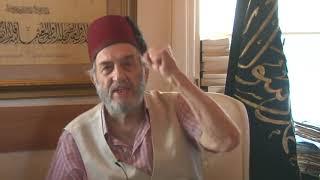 Ey Ehl-i küfür; Müslümanların hâkimiyetine râzı olun