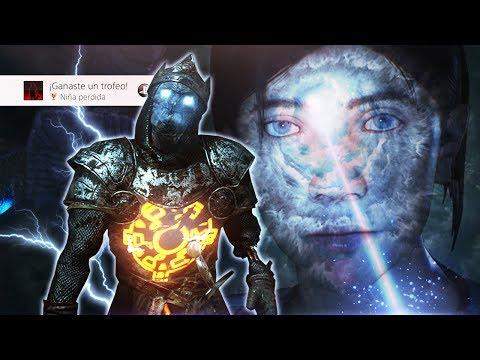 """Origins: Cómo Hacer el Easter Egg """"Niña Perdida"""" (Solo & Coop) / Zombies Chronicles"""