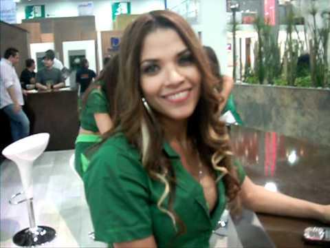 Meire Carvalho Nude Photos 56