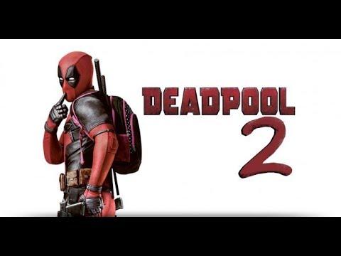 deadpool 2 movie in hindi download