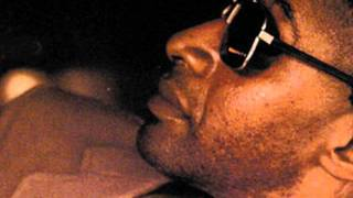 James Booker - A Taste of Honey (Live @ Jazz City Studios)