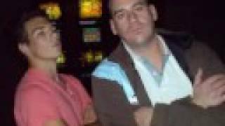 TBWA Greek Australian Soccer hooligan scum Vasilis17