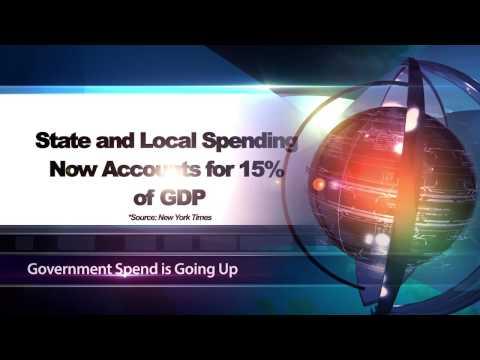 Procurement Report 2013   Members   720p