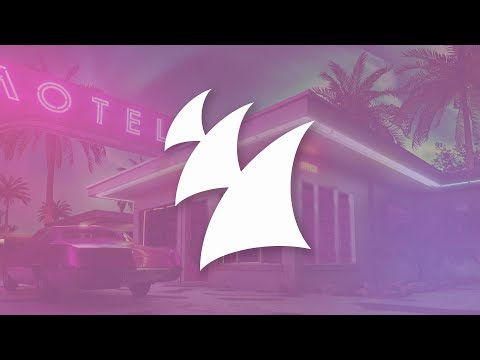 Armin van Buuren feat. Conrad Sewell - Sex, Love & Water (Sunnery James & Ryan Marciano Remix)