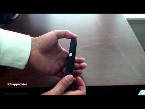 boost-case-for-iphone-4-hands-on