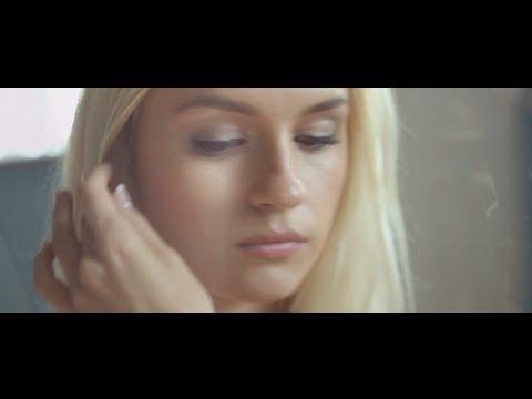Клип Басота - Один (feat. Тато)