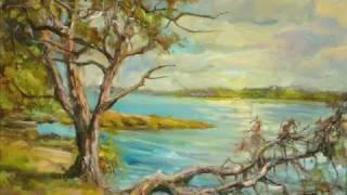 Beethoven, Op. 105 no. 1, Air écossais en sol majeur