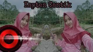 Download Lagu Dj Capten Cantik - Brekbeat Full Bass HD. mp3
