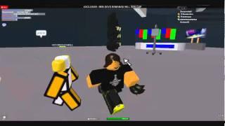 Zazzycrosby2's ROBLOX video