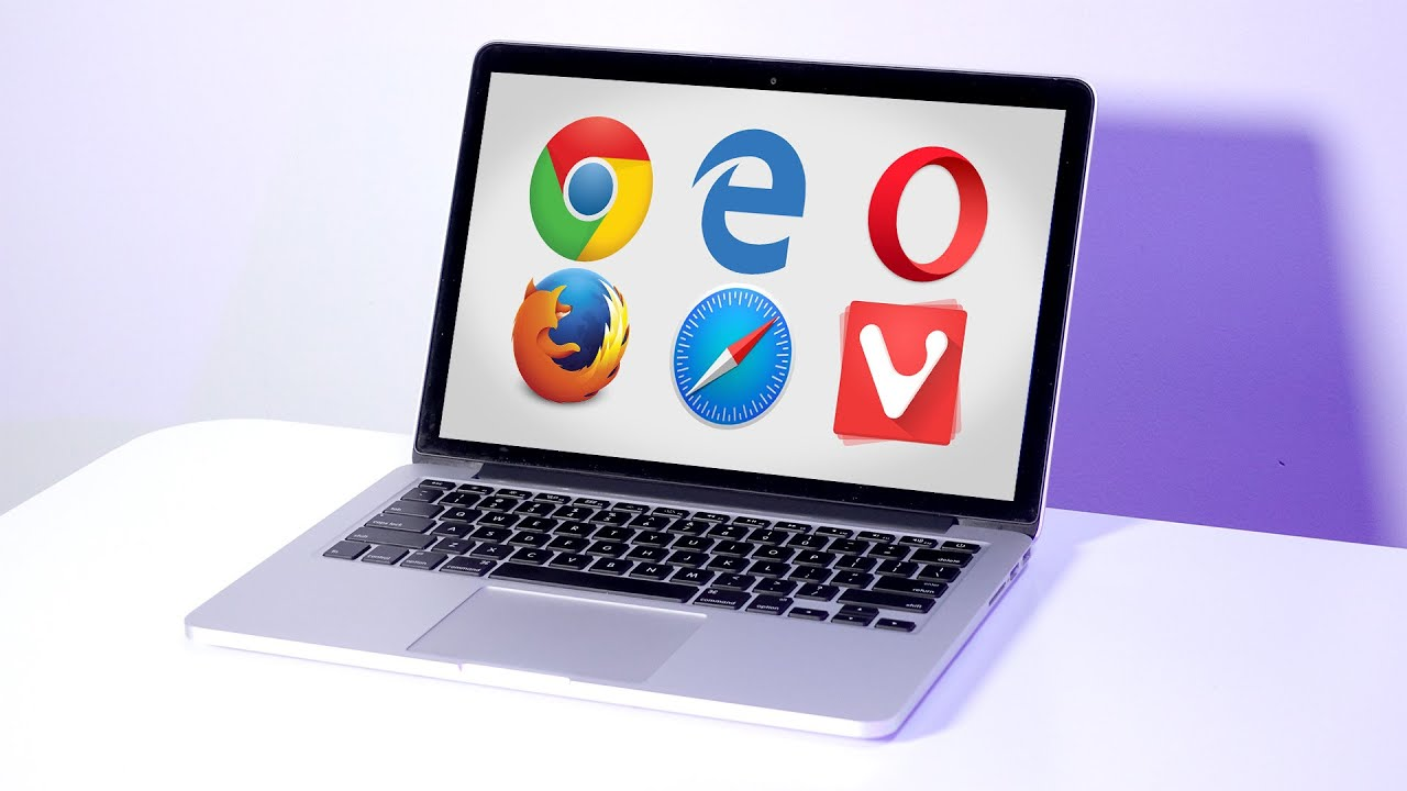 Image result for best browsers youtube