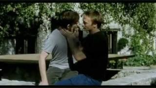 Repeat youtube video Te Quiero Tanto Que No Puedo Resistirme (Peliculas Gay)