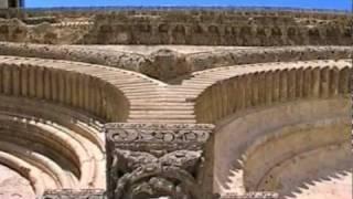 Israel ReiseVideo