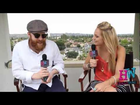 Orthodox jewish dating process