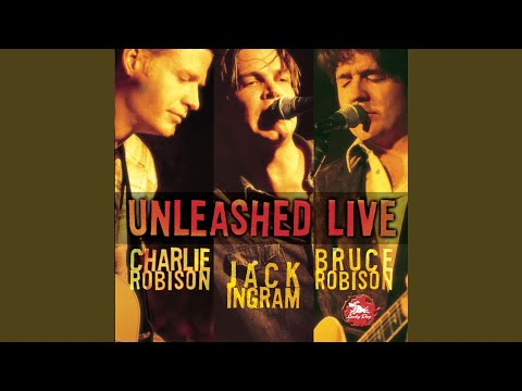 Loving County (recorded live at Gruene Hall)