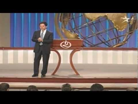 El Mundo Que Pereció | Armando Alducín | El Mundo Preadámico de YouTube · Duración:  56 minutos 51 segundos