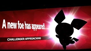 How to Unlock Every Character in Super Smash Bros. Ultimate! The Fastest Way!