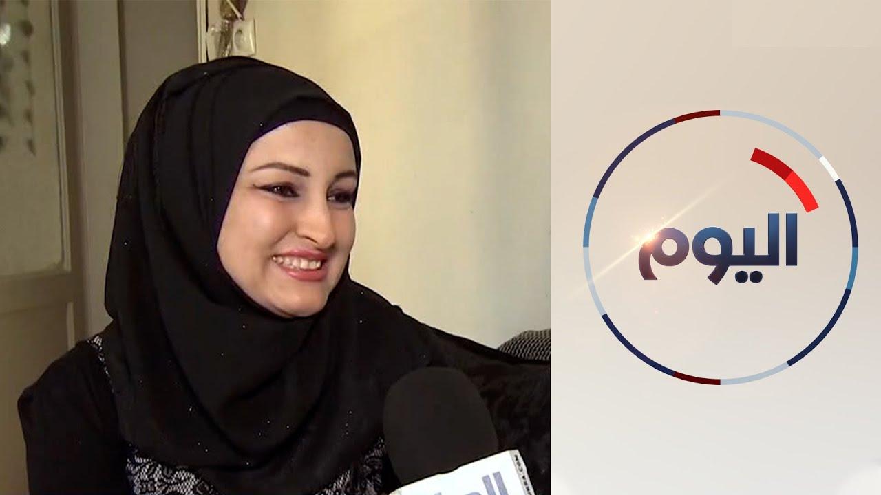السوريات يتصدرن المرتبة الأولى في الزواج من أتراك