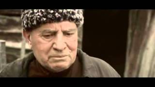 Х/ф Приказано забыть (2014) - Беда