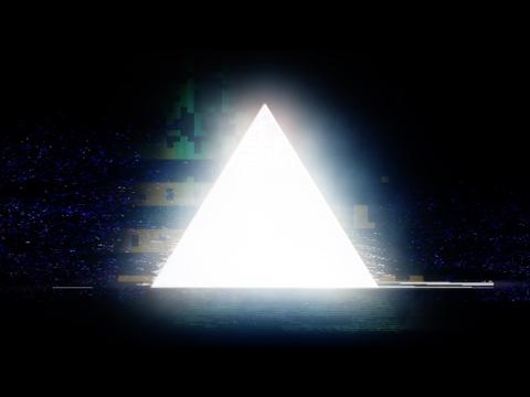 A Vigilante do Amanhã - Ghost in the Shell | Comercial de TV: Big Game | Leg | Paramount Brasil