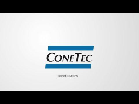 ConeTec Corporate Video