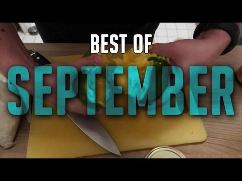 Best Of September 2019 🎮 Best Of Pietsmiet