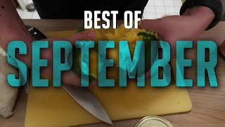 Best of September 2019 🎮 Best of Pietsmiet