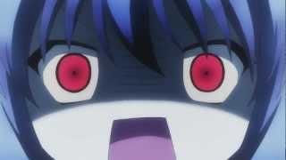 C² The OVA
