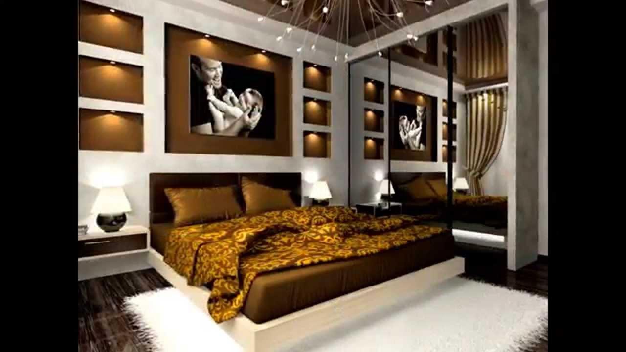 stunning bedroom decorating ideas youtube