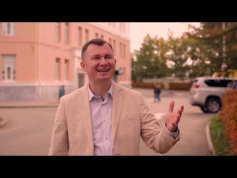 Храм в сердце города - Александр Гавриленко feat. Сухов band
