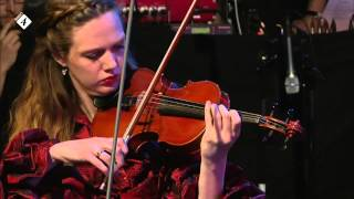 VIRUS - Artonis Pianotrio, Piazzolla -18 apr 2013