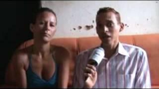Plantão Fala Povão caso Hermafrodita em Alagoas