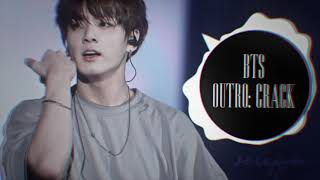 Video BTS OUTRO: CRACK 8D AUDIO || USE HEADPHONES download MP3, 3GP, MP4, WEBM, AVI, FLV April 2018