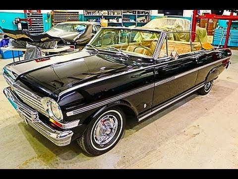 Sold1963 chevrolet nova ss convertible for sale6 cylautomatic sold1963 chevrolet nova ss convertible for sale6 cylautomaticsuper straightpower top sciox Choice Image
