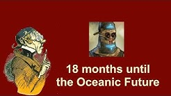 FoEhints: In 18 Months until the Oceanic Future in Forge of Empires