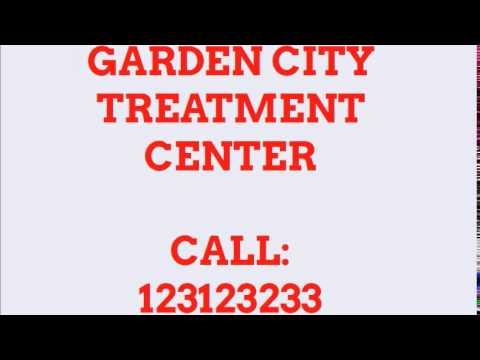Garden City Rehab Center