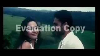 villan -aditya kannada movie song 3