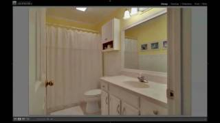 real estate photography podcast episode 135 composition tip 3