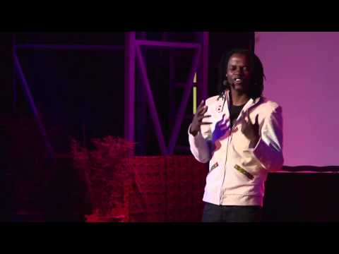 Nurturing Talent for Youth Empowerment | Juliani | TEDxYouth@BrookhouseSchool