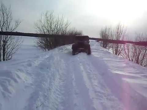 Клапаны на УАЗ 469 -