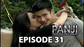 Download Video Panji Manusia Milenium Episode 31 MP3 3GP MP4
