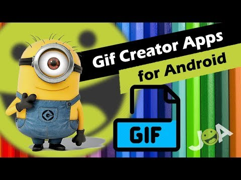 Gif Creator Apps For Android
