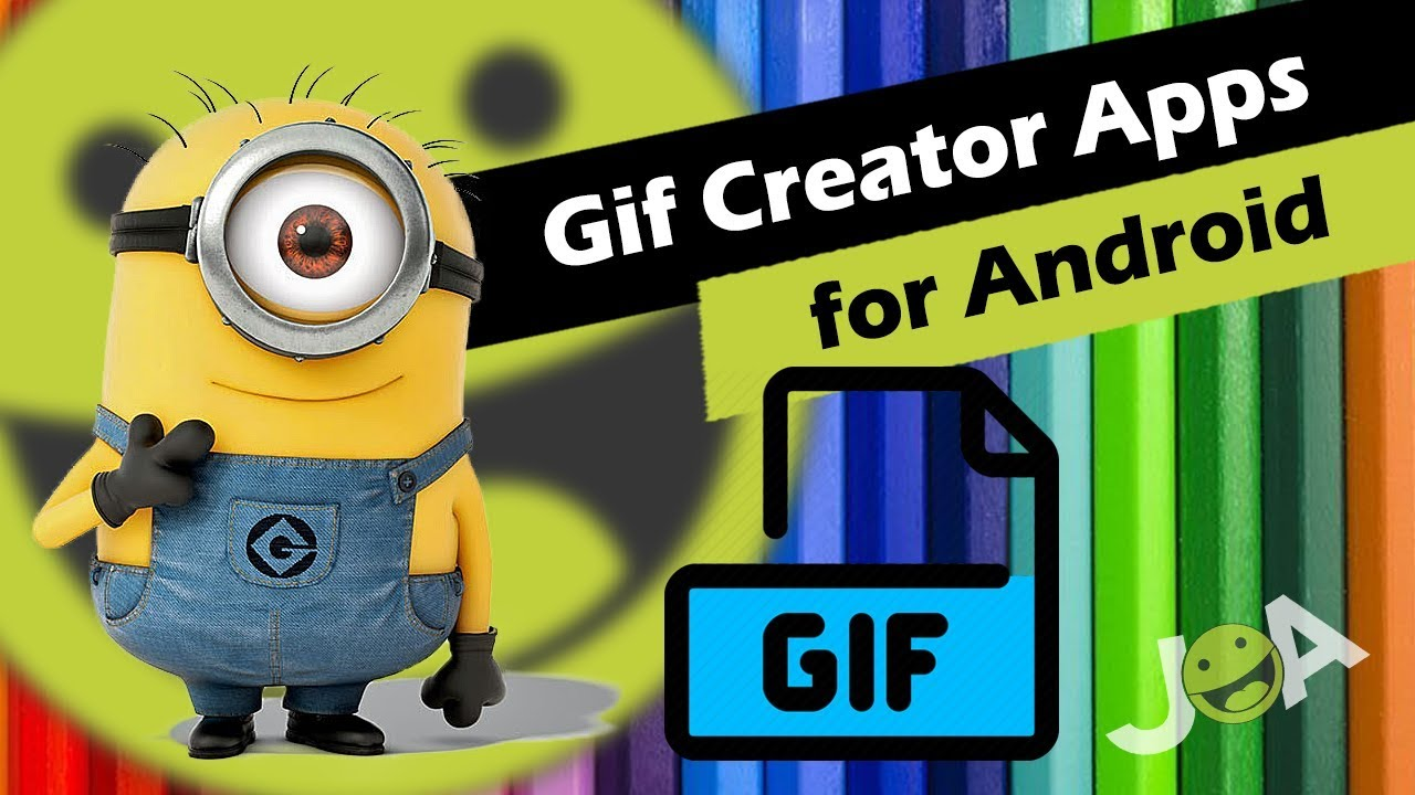 How to Fix Not Working GIFs on Android