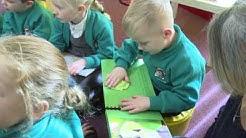 Socio-Cultural Influences on Education