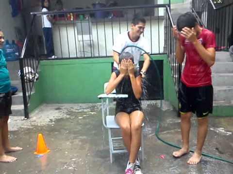 Juegos Con Globos De Agua Para Adultos Unifeed Club