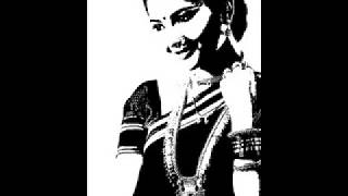 tuzya taporya dolyat-full songs