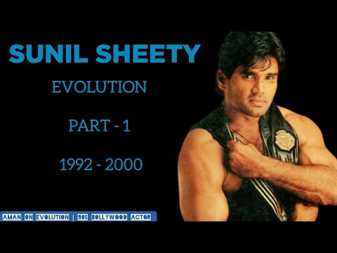 Song Sunil shetty all song Mp3 & Mp4 Download