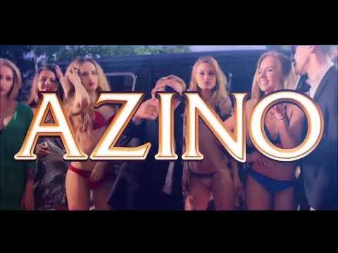 23 12 2018 азино777